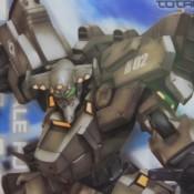 1/144 F-15 ACTV Active Eagle (Muv-Luv) by Kotobukiya (Part 1: Unbox)