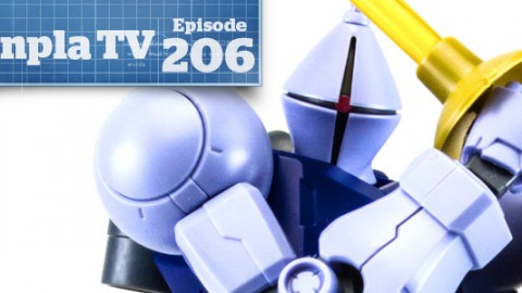 gunpla-tv-page-header-206