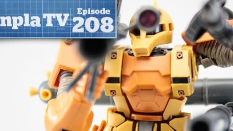 gunpla-tv-page-header-208