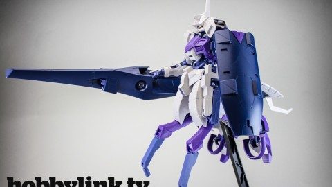 1-100 Gundam Kimaris Trooper-by Bandai-1