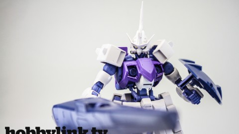 1-100 Gundam Kimaris Trooper-by Bandai-11
