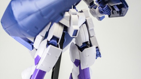 1-100 Gundam Kimaris Trooper-by Bandai-12