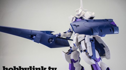 1-100 Gundam Kimaris Trooper-by Bandai-15