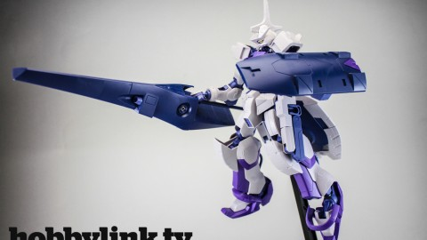 1-100 Gundam Kimaris Trooper-by Bandai-16