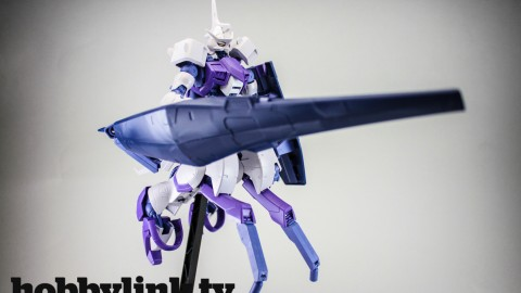 1-100 Gundam Kimaris Trooper-by Bandai-2