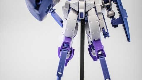 1-100 Gundam Kimaris Trooper-by Bandai-3