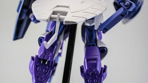 1-100 Gundam Kimaris Trooper-by Bandai-4