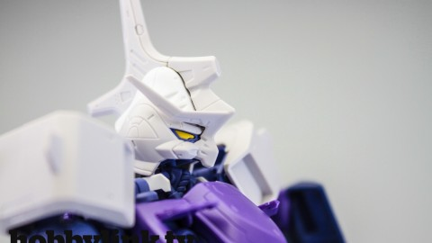1-100 Gundam Kimaris Trooper-by Bandai-9