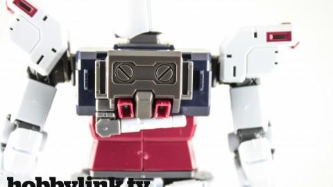 -1-100 MG Full Armor Gundam Ver.Ka (GUNDAM THUNDERBOLT Ver.)-by Bandai -14