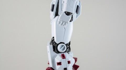 -1-100 MG Full Armor Gundam Ver.Ka (GUNDAM THUNDERBOLT Ver.)-by Bandai -3