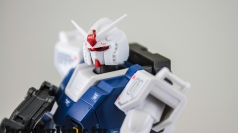 1-144 HG Gundam The Origin MSD Local Type-by Bandai-12