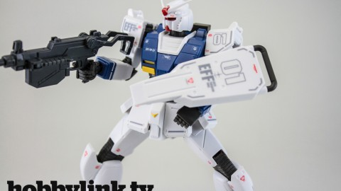 1-144 HG Gundam The Origin MSD Local Type-by Bandai-20