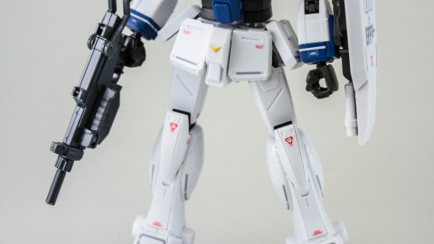 1-144 HG Gundam The Origin MSD Local Type-by Bandai-24