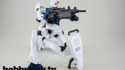 1-144 HG Gundam The Origin MSD Local Type-by Bandai-4