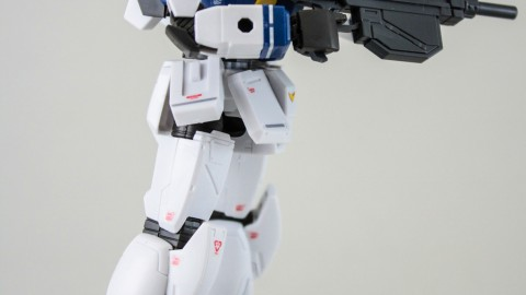 1-144 HG Gundam The Origin MSD Local Type-by Bandai-9