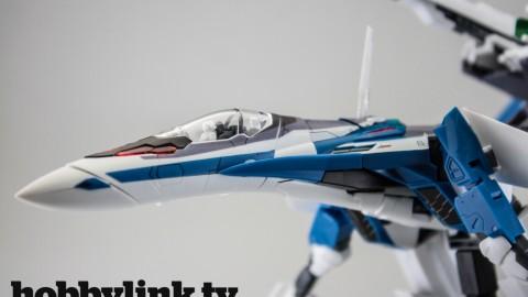 1-72 Macross Delta VF-31J Siegfried (Hayate Immelman)-by Bandai-14