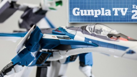 gunpla-tv-page-header-210