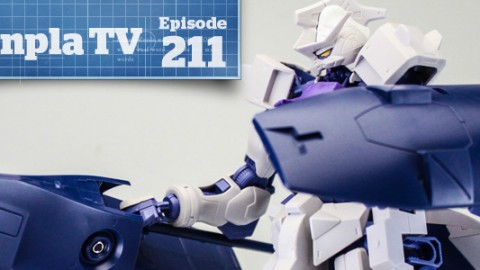 gunpla-tv-page-header-211