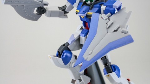 1-144 HGBC The Northern Pod-by Bandai-5