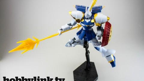 1-144 HGBF Gyancelot-by Bandai-11