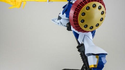 1-144 HGBF Gyancelot-by Bandai-14