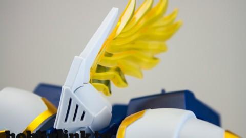 1-144 HGBF Gyancelot-by Bandai-15