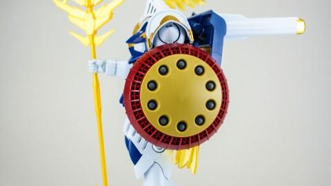 1-144 HGBF Gyancelot-by Bandai-6