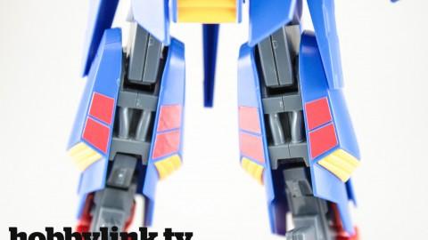 1-144 HGBF ZZII (Double Zeta 2)-by Bandai-5