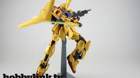 1-144 HGUC Type 100 (Hyakushiki)-by Bandai-11