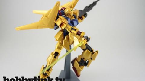 1-144 HGUC Type 100 (Hyakushiki)-by Bandai-12