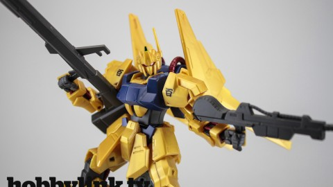 1-144 HGUC Type 100 (Hyakushiki)-by Bandai-14
