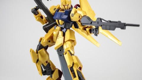 1-144 HGUC Type 100 (Hyakushiki)-by Bandai-15