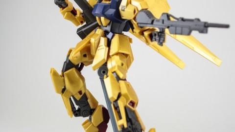 1-144 HGUC Type 100 (Hyakushiki)-by Bandai-16