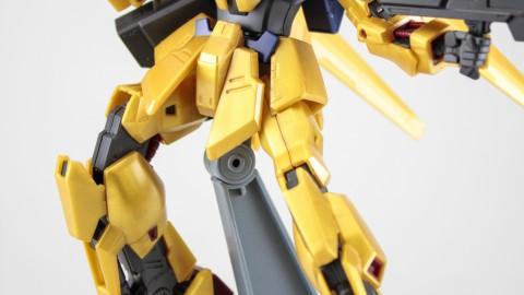 1-144 HGUC Type 100 (Hyakushiki)-by Bandai-17