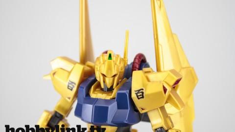 1-144 HGUC Type 100 (Hyakushiki)-by Bandai-2