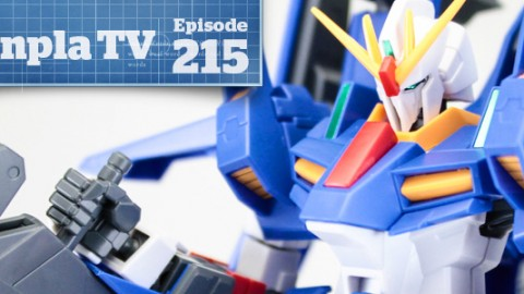gunpla-tv-page-header-215
