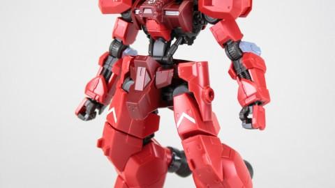 1-144 HG Gundam Astaroth Origin-by Bandai-1