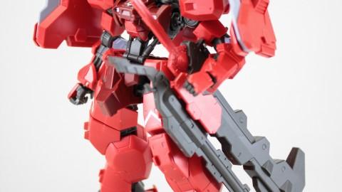 1-144 HG Gundam Astaroth Origin-by Bandai-12