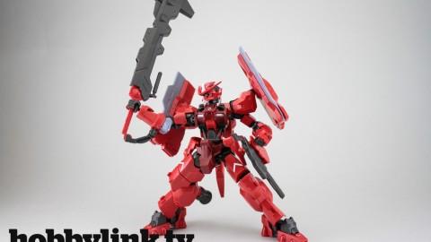 1-144 HG Gundam Astaroth Origin-by Bandai-19