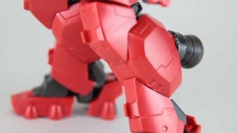 1-144 HG Gundam Astaroth Origin-by Bandai-3