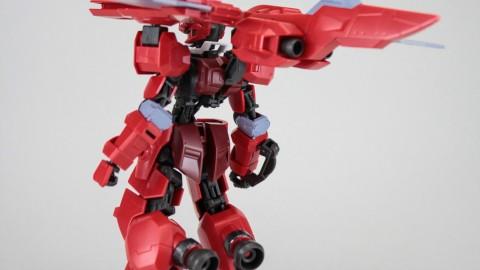 1-144 HG Gundam Astaroth Origin-by Bandai-6