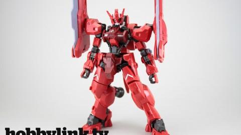 1-144 HG Gundam Astaroth Origin-by Bandai-8