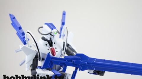 Active Raid- Figure-rise Standard - Elf Sigma-by Bandai-6
