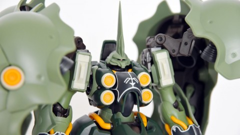 kshatriya_review_cover
