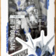 NX EDGE STYLE Hi-Nu Gundam by Bandai (Part 1: Unbox)