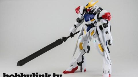 1-144 HG Gundam Barbatos Lupus-by Bandai-11