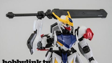 1-144 HG Gundam Barbatos Lupus-by Bandai-14