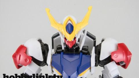 1-144 HG Gundam Barbatos Lupus-by Bandai-2