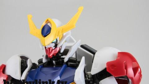 1-144 HG Gundam Barbatos Lupus-by Bandai-3