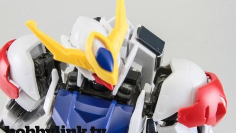 1-144 HG Gundam Barbatos Lupus-by Bandai-5